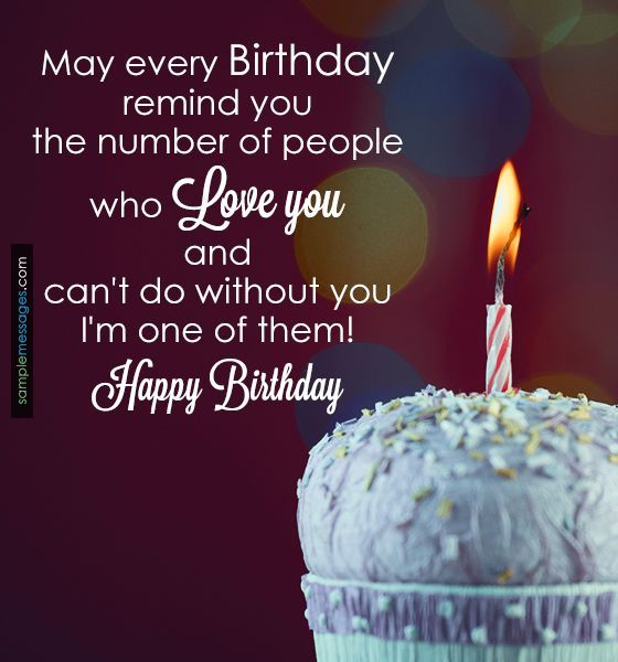 Birthday To A Friend Quotes: Pin By Luboslava Uram On BD Wishes