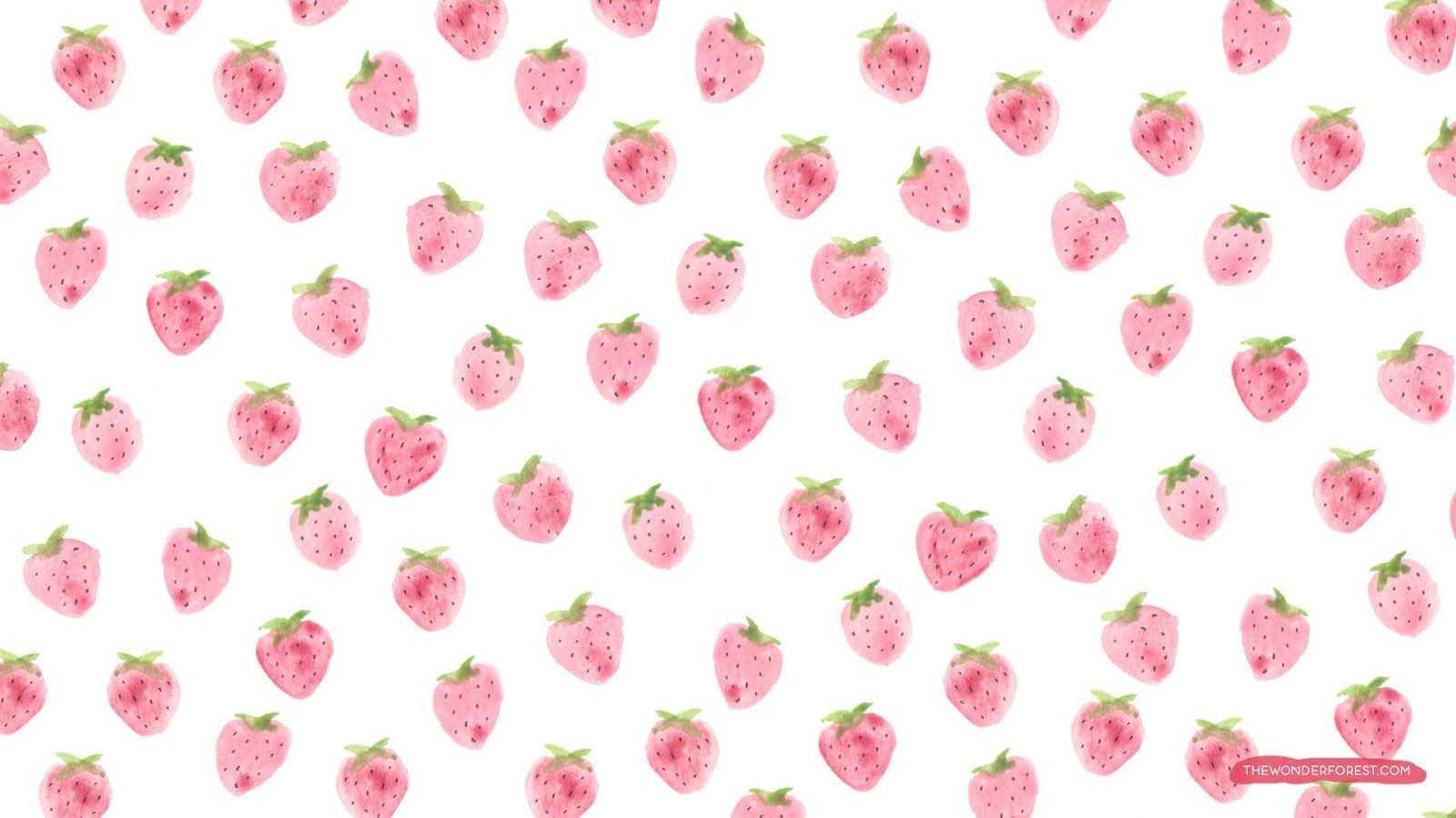 Cute Girly Backgrounds For Computers Walljdi Org