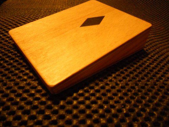 Stomp Box Foot Drum Stomper & Stomp Box Foot Drum Stomper | Cigar box guitar Drums and Cigar boxes Aboutintivar.Com