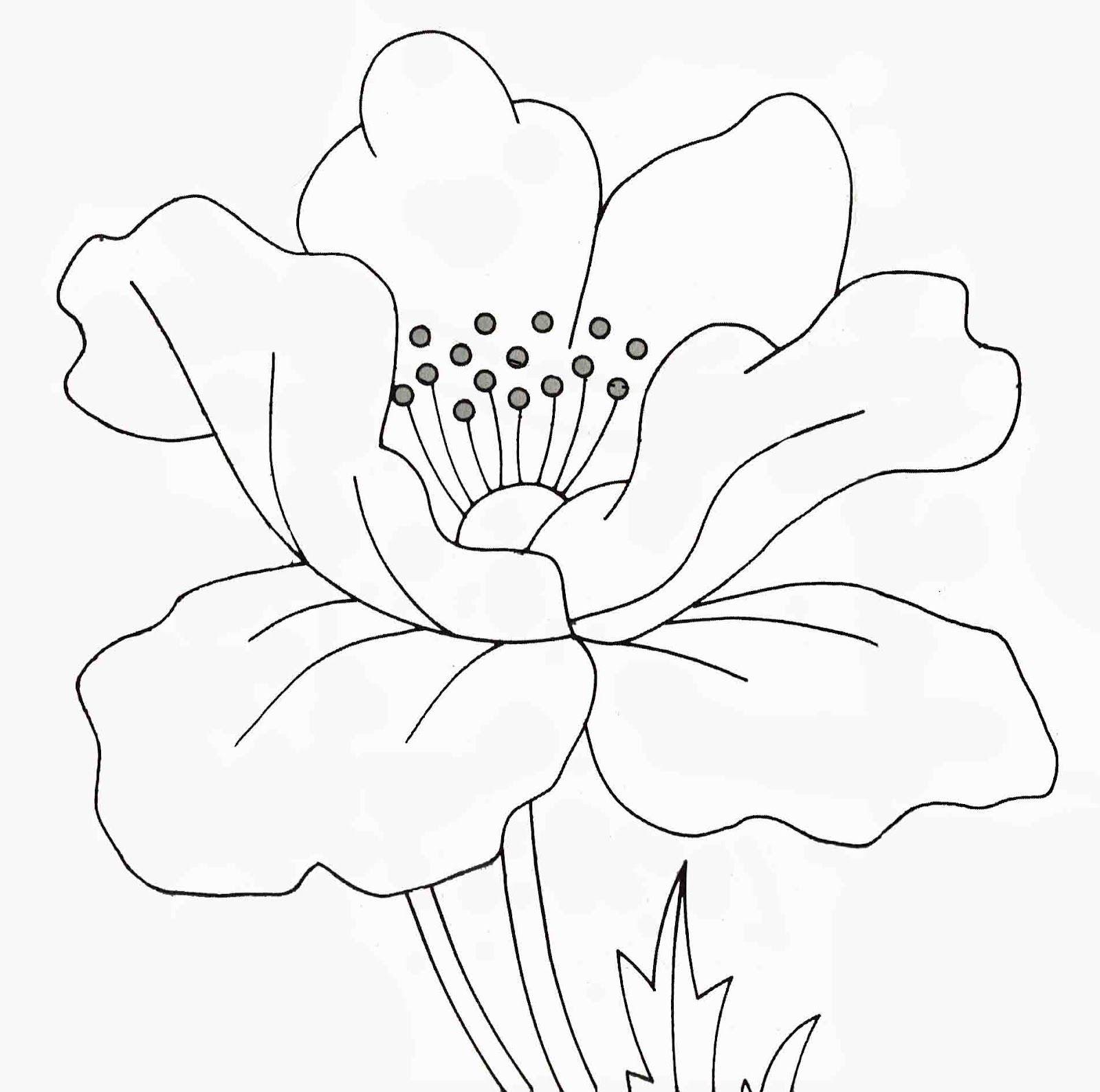 pintar telas   Flores   Pinterest   Pintar tela, Pintar y Tela