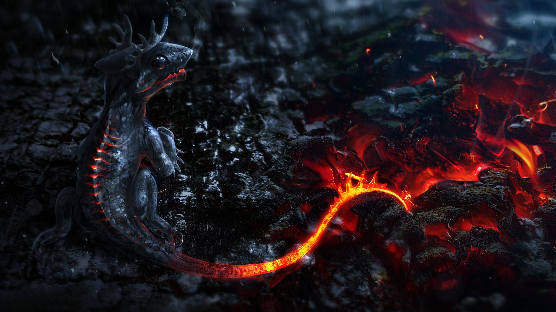 dragon-desktop-wallpaper_063723250_21 (1920×1080) | dragons