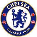 Manchester United vs Chelsea Tips, English Premier League ...