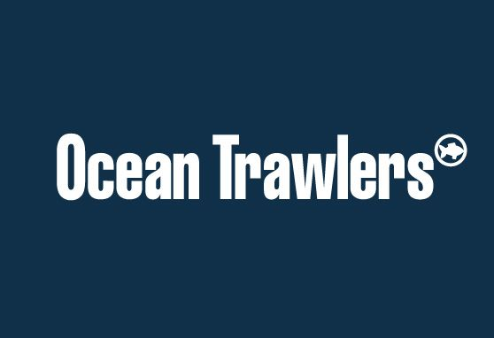 Magnus Roth appointed Chief Executive Officer of Ocean Trawlers