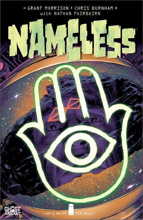 665760_nameless-1-tony-moore-ghost-variant-cover.jpg (JPEG Image, 488×750 pixels)