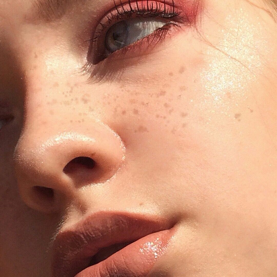 Pin by Iloun on photo ideas Nose ring, Photo, Nose