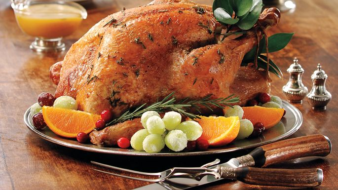 How to Save on Your Thanksgiving Feast