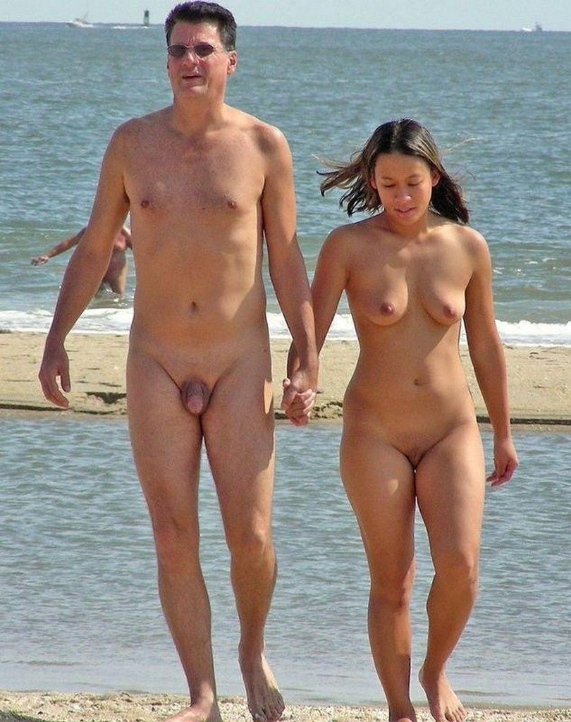nudist coumple 17 Best images about Nudists 4 Ever on Pinterest | Sexy, Freedom and  Textiles