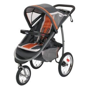 Black Friday Deals On Graco Britax Bob Car Seats And Strollers Graco Stroller Baby Strollers Jogging Baby Jogger Stroller
