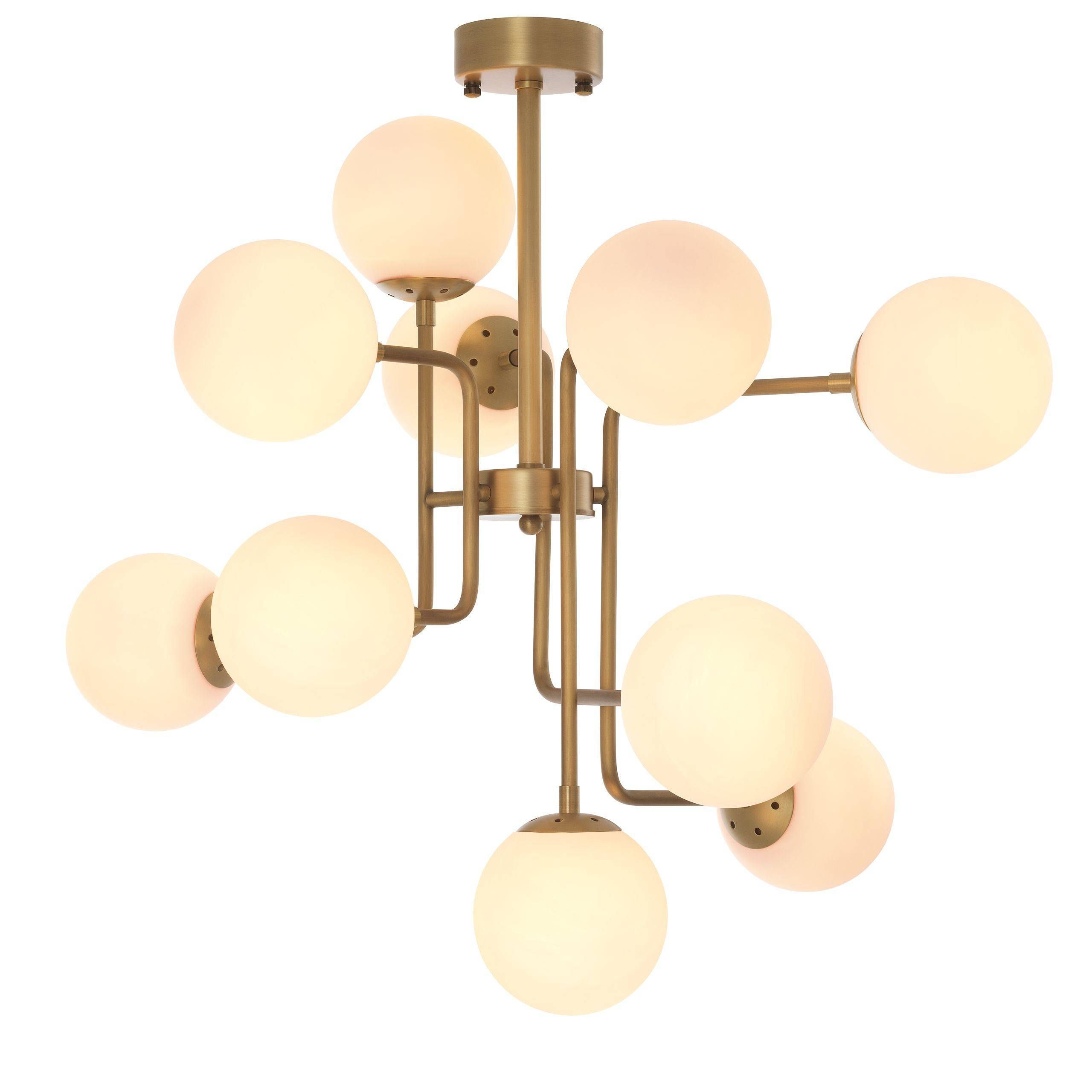 Chase Chandelier Brass Ceiling Light Chandelier Ceiling Lights Globe Chandelier