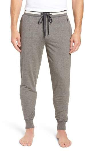 330425035 Polo Ralph Lauren Jogger Pants