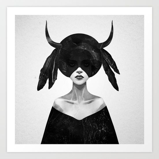 Collect your choice of gallery quality Giclée, or fine art prints - express k amp uuml chen erfahrungen