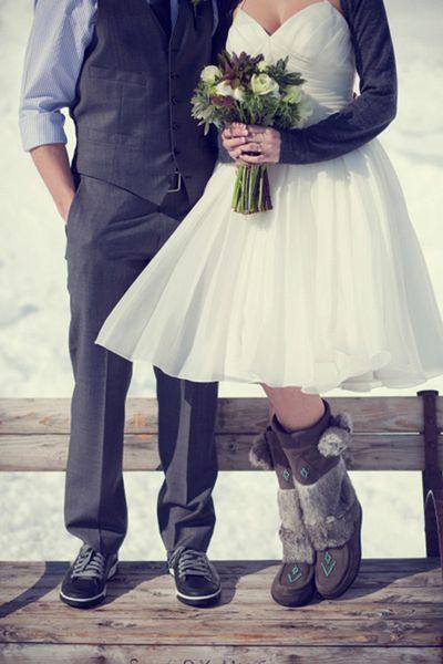 Real Weddings Veronica Grants Oregon Lodge Wedding