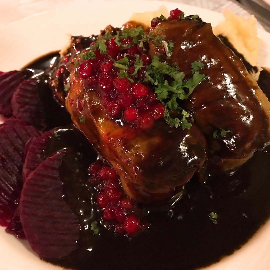 Ravintola Ullanlinna