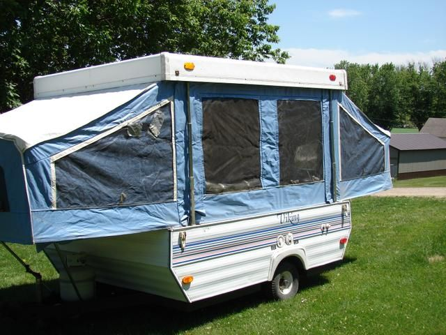 39++ Used pop up campers for sale near me Free