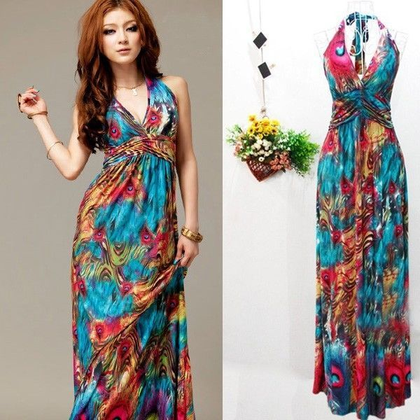 1000  images about Maxi Dresses!! My Favorite for Summer!! on ...