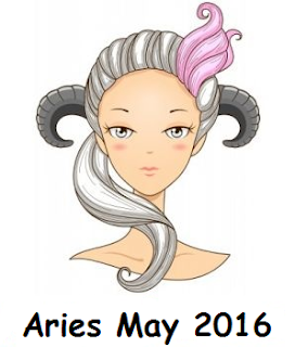 Aries Monthly Horoscope May 2016 Daily Weekly Monthly Horoscope