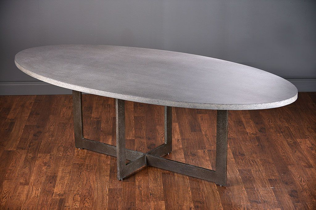 Xander Oval Lava Stone Dining Table Mecox Gardens Stone Dining Table Dining Table Table