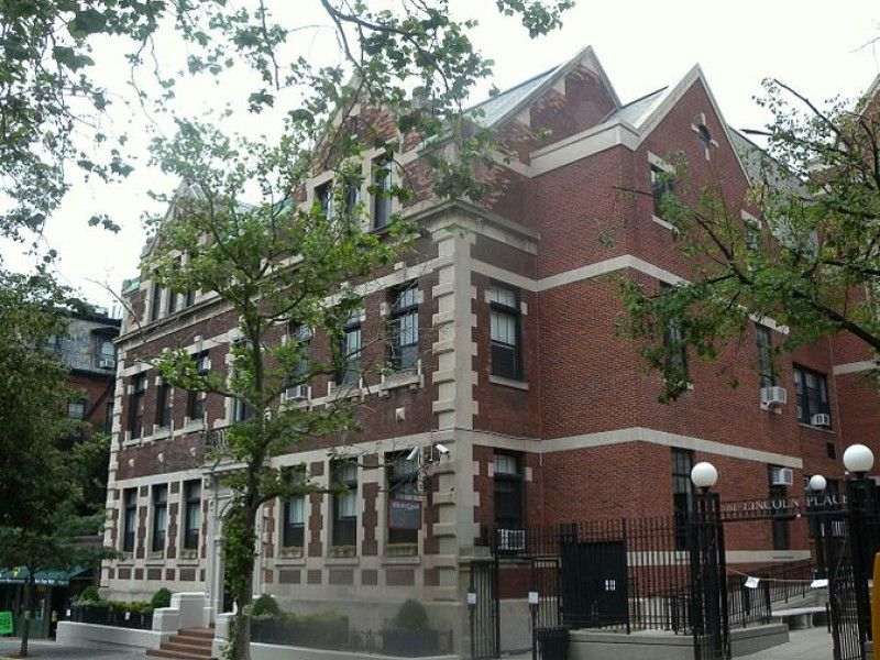 The 47 Best Private High Schools In New York City, Ranked