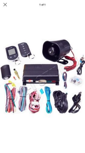 Car alarms and security systems viper alarm 5706 two way remote car alarms and security systems viper alarm 5706 two way remote start buy publicscrutiny Images