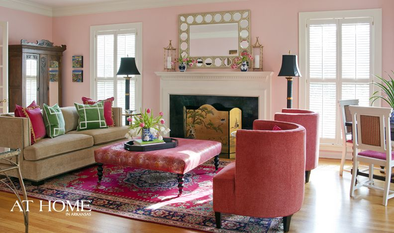 pink rugs for living room sherwin williams pink bedroom pink 23513