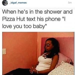 Memes Collection Of Funny Memes Updated Daily