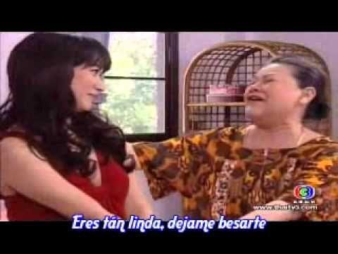 Rosa sin espinas - 01.1 - YouTube