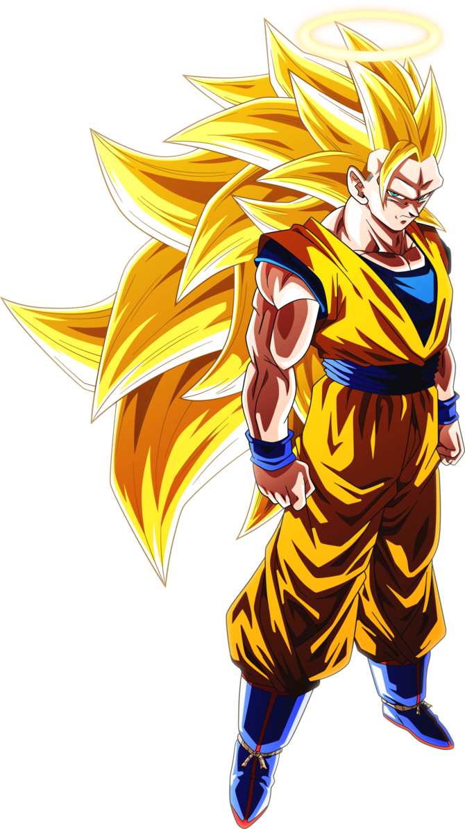 super saiyan 3 goku 1 alt 1 by aubreiprince deviantart com on