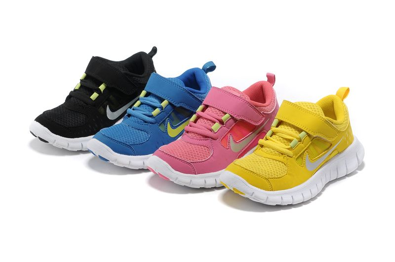 17 Best images about Kids girl sport and kid boy sport shoes on ...