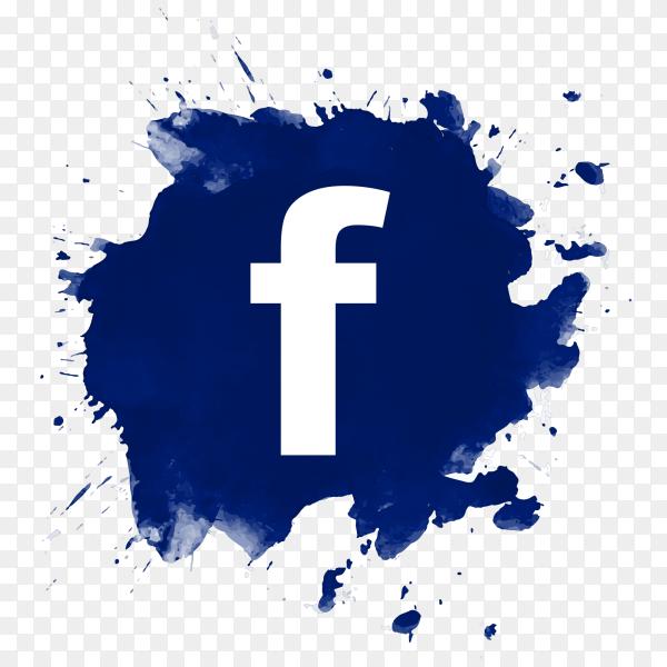 Beautiful Design Facebook Logo Social Media Png Similar Png In 2021 Facebook And Instagram Logo Facebook Logo Transparent Instagram Logo Transparent