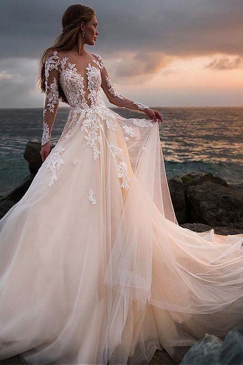 das Kleid #kleidersale