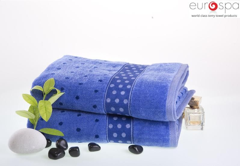 Buy Bath Towels Online In India Via Sites Of Famous Brands With