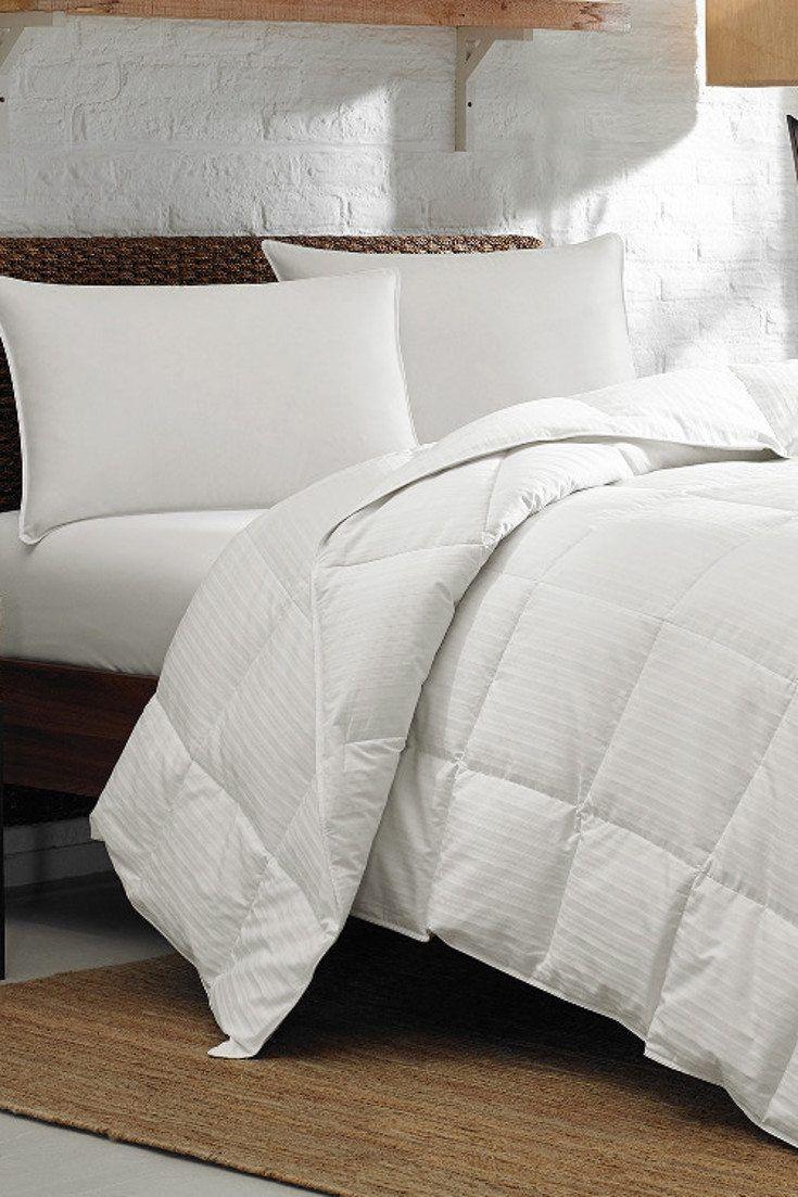 Zebracomforter Thecomforterbubblebar Downcomforter