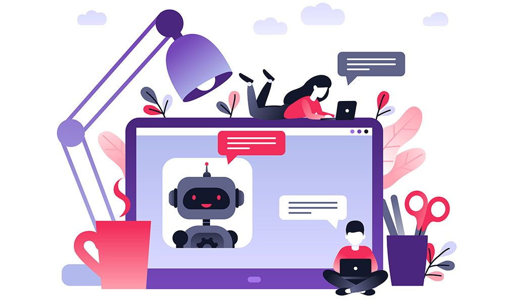 Growing A Successful Ecommerce Business Is Not Easy In This Article We Ll Be Talking About The Ways To Boost Your E Comm Chatbot Marketing Facebook Messenger