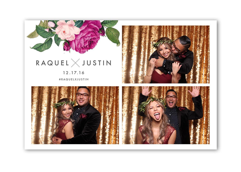 Brass Street Photobooth Orange County Los Angeles Wedding Photobooth Background Wedding Prints Photo Booth