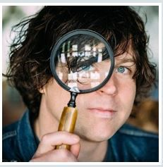 2017 - RYAN ADAMS, July 7 Rome; July 12 Gardone Riviera (Brescia); tickets are available in Vicenza at Media World, Palladio Shopping Center, or online at www.ticketone.it and www.geticket.it.