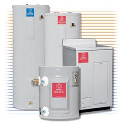 Water Heater Water Heaters State water heaters have a compact