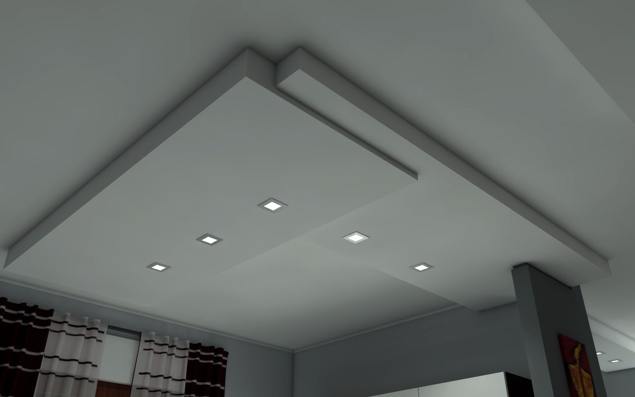 Pin by jayesh on cilling design | False ceiling design, Ceiling ...