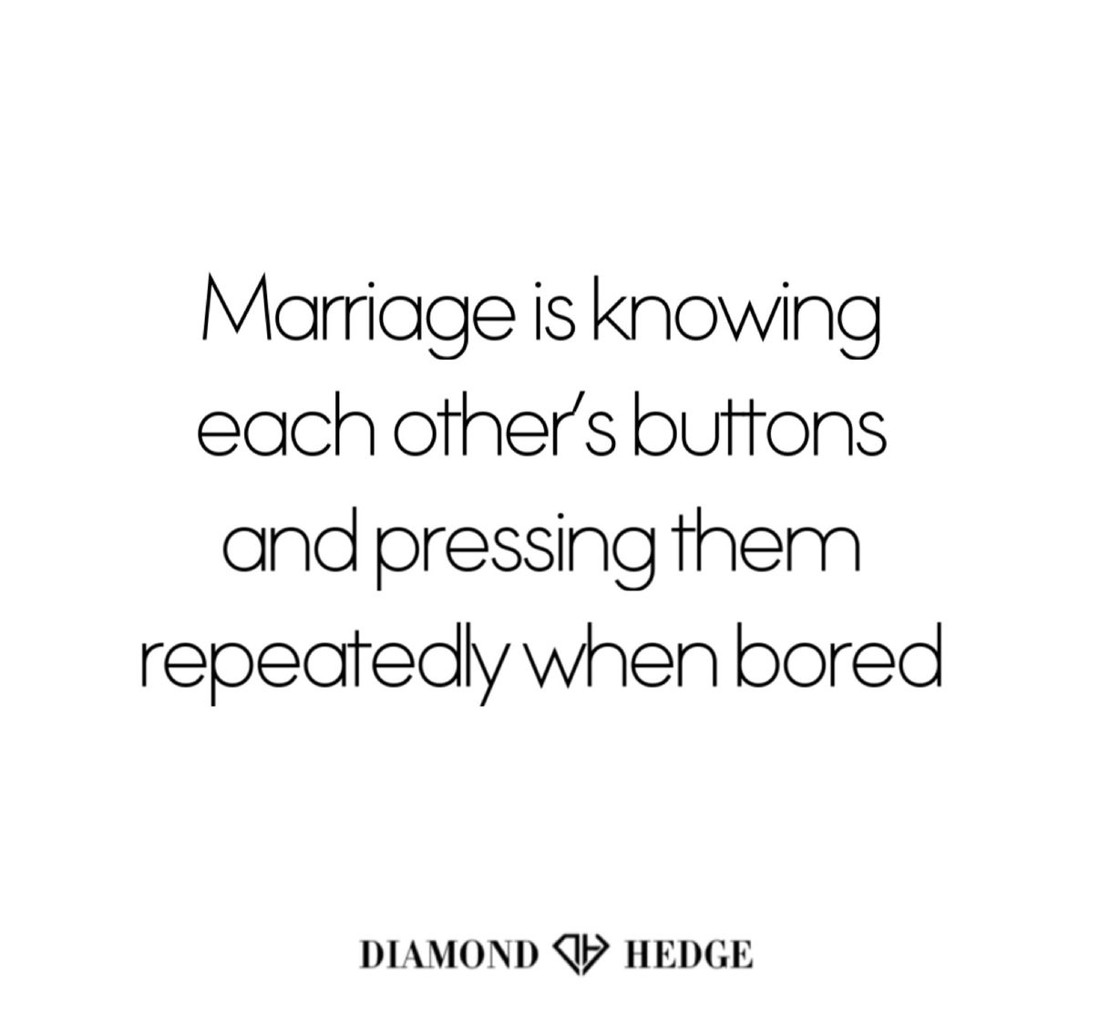 Diamond Search Engine Diamond Comparison Using Augmented Reality Anniversary Quotes Funny Marriage Quotes Funny Flirting Quotes For Him