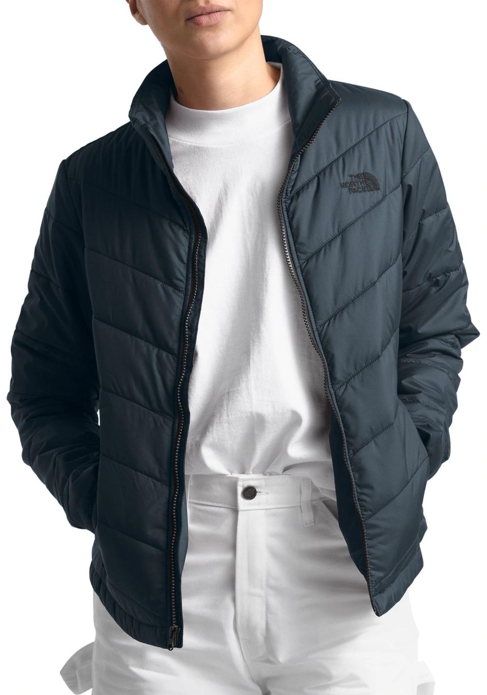 Pin On Winter Coat [ 1428 x 1000 Pixel ]