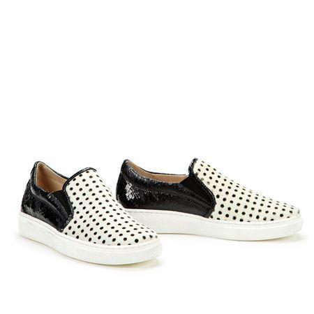 Sklep Internetowy Hego S Bawi Sie Trendami Baw Sie I Ty Slip On Slip On Sneaker Sneakers