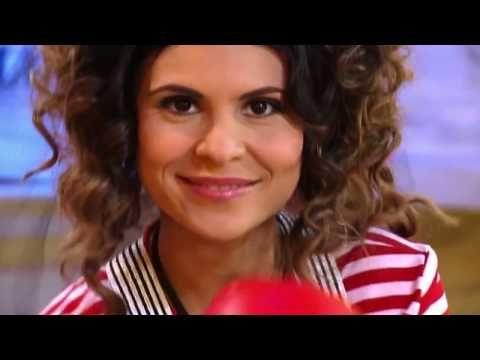 Aline Barros E Cia 3 Dvd Completo Youtube Aline Barros E Cia