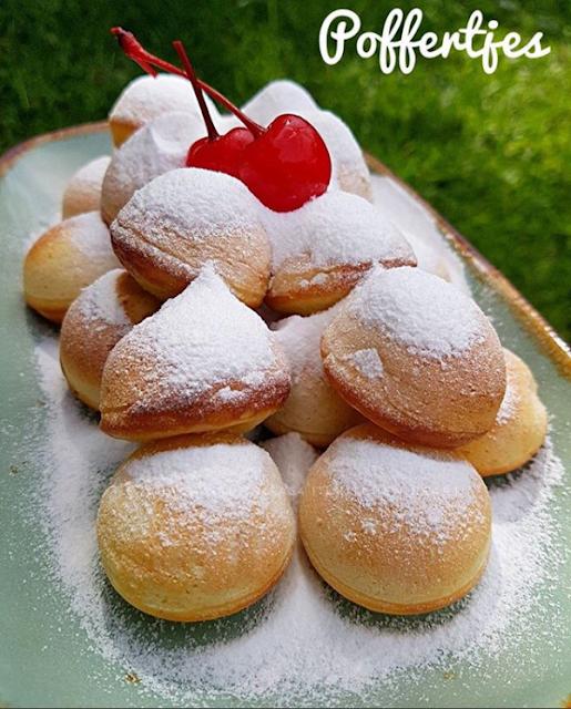 Kumpulan Resep Kue Basah Kue Kering Kue Panggang Kue Kukus Lengkap Mudah Dan Praktis Dari Situs Resep Kue Komplit Makanan Penutup Kue Resep