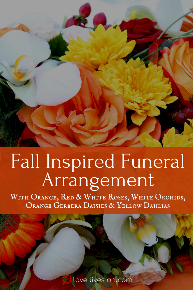 best funeral flowers flower arrangements pinterest funeral