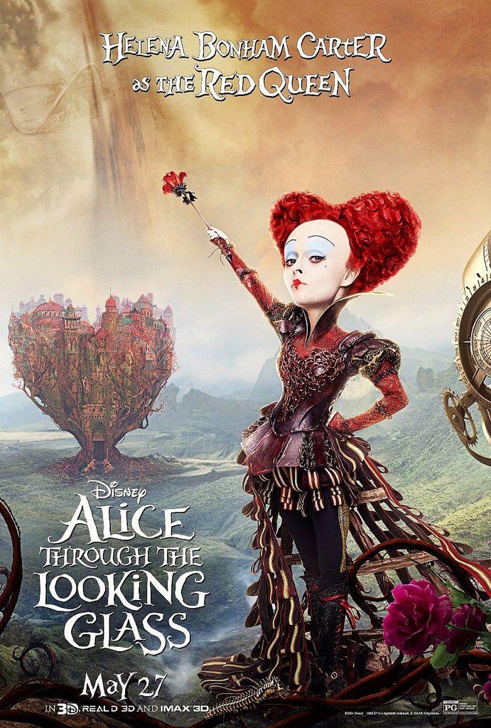 Alice Atraves Do Espelho Com Imagens Atraves Do Espelho Alice
