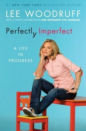 A Funny And True Essay Collection About Family Life Written From The Moms Pov I Especially Lik Pinteres