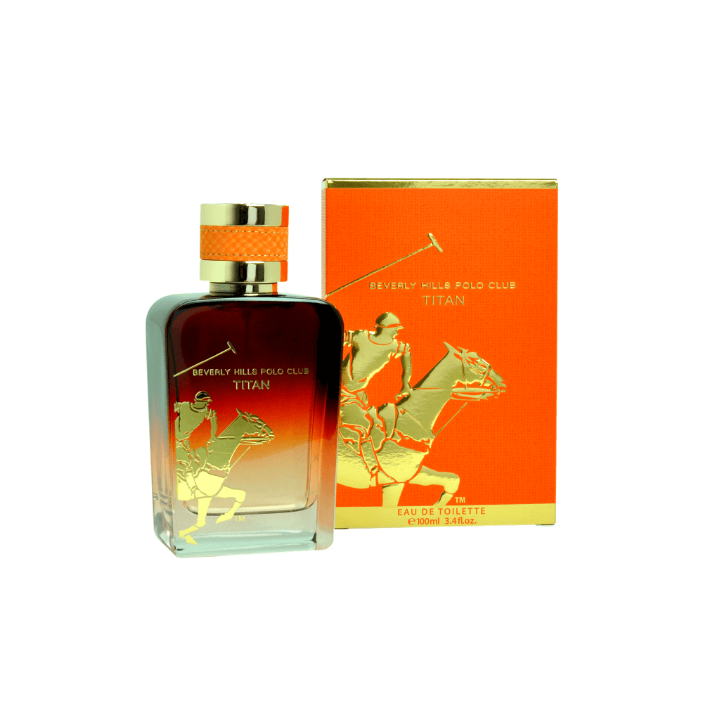 Pin On Beverly Hills Polo Club Perfume