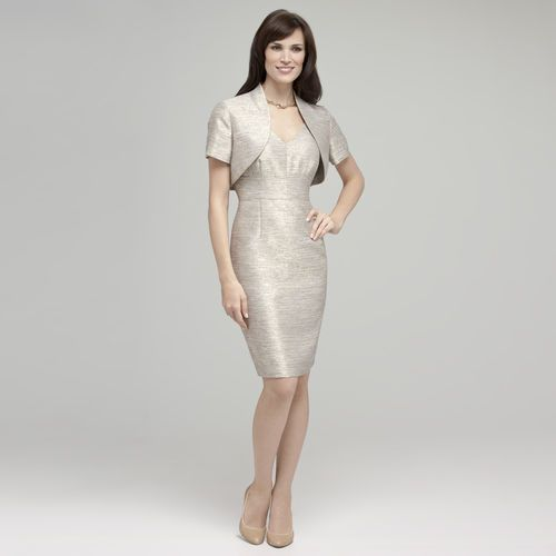 Jones New York Mother of the Bride Dresses