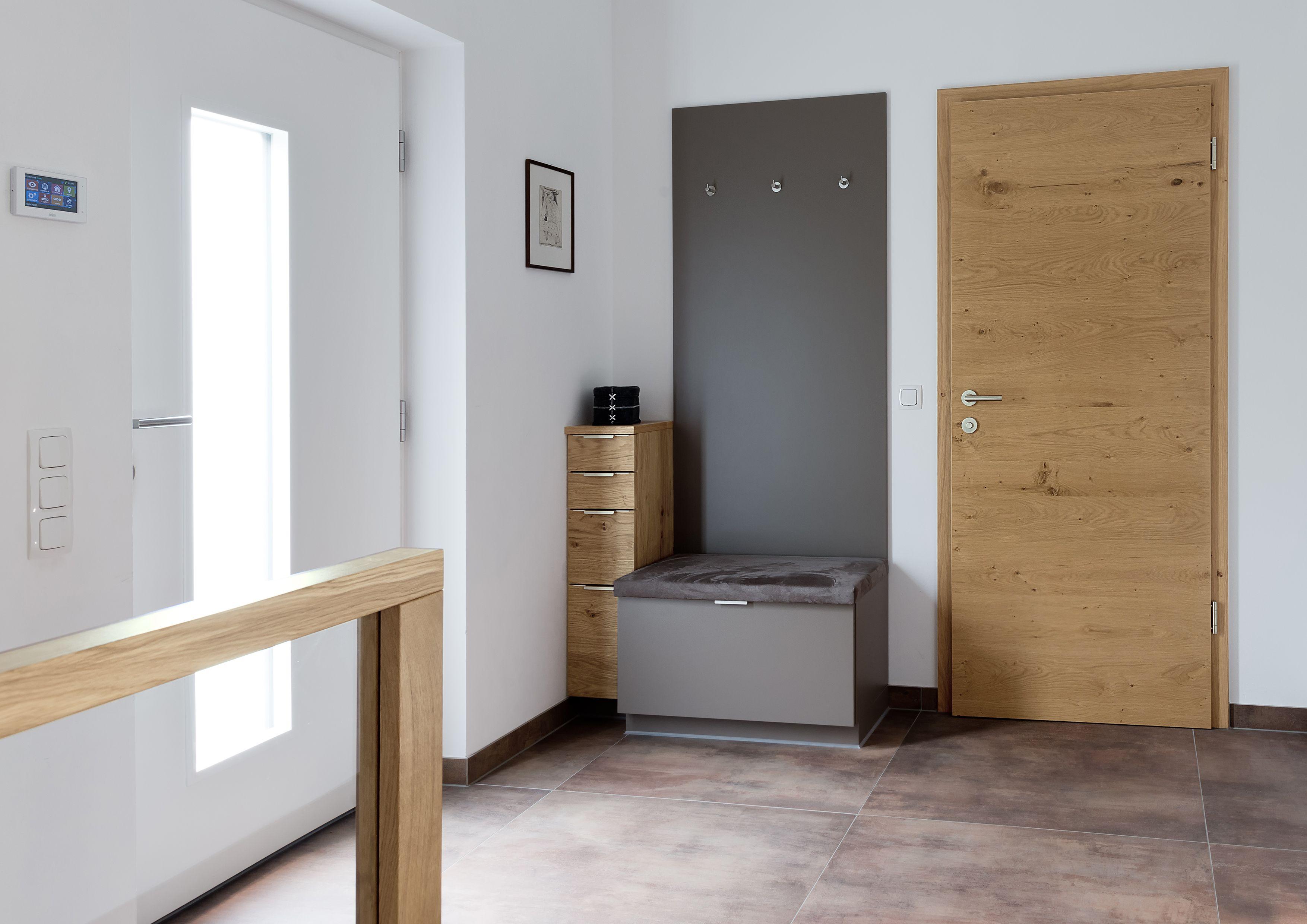 450 Haus Ideen Haus Haus Innenarchitektur Bad Grundriss