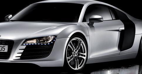 Hawthorn Automotive Improvements specialist European car ...