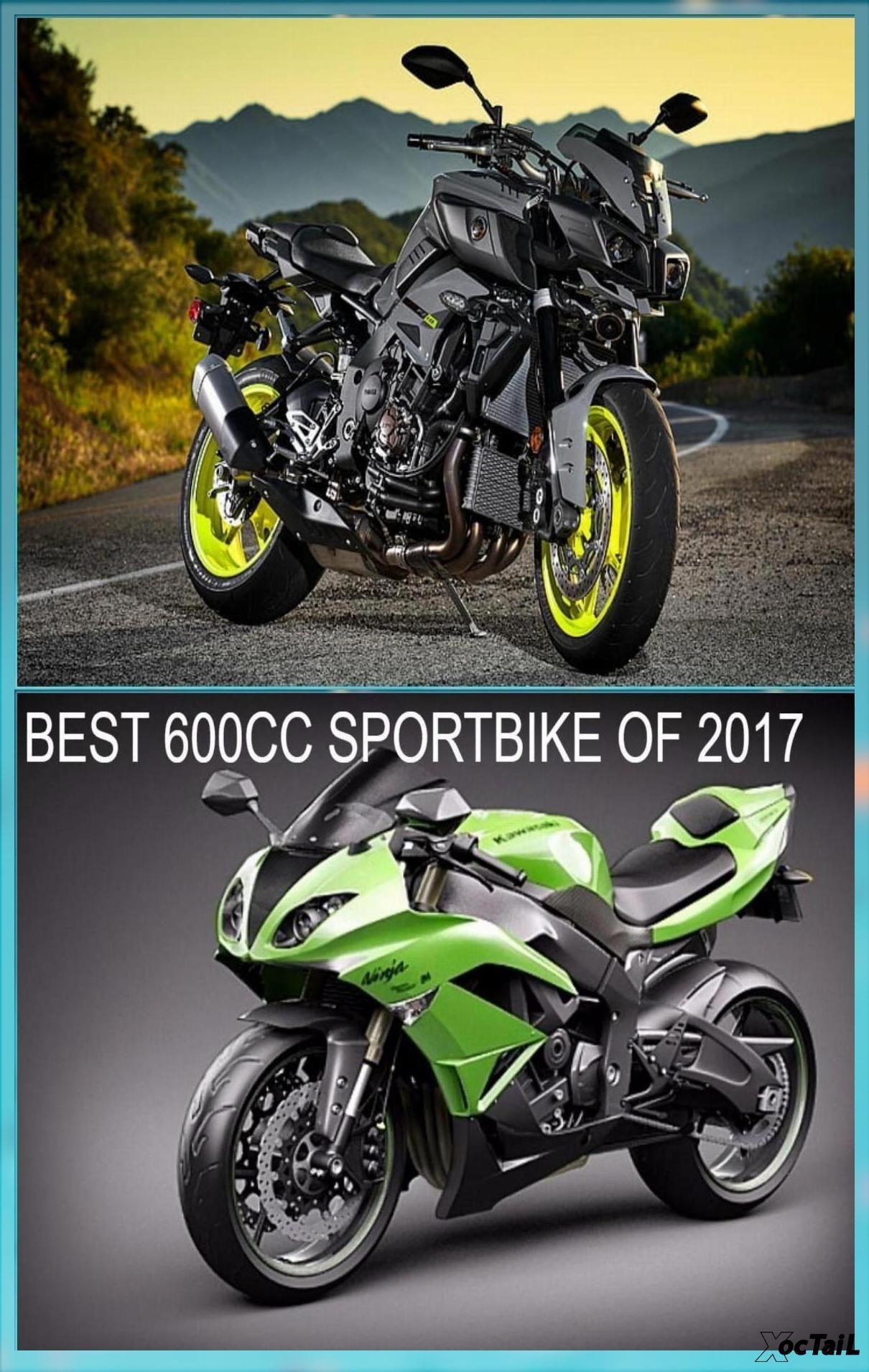 Hd Wallpaper Yamaha Fz 10 2017 Bikes Sportbikes 600cc Sportbikes Motorcycl Trend Sportbikes Yamaha Fz Custom Sportbikes